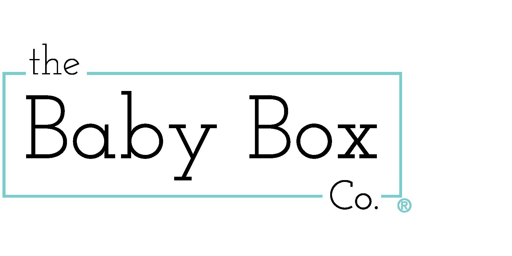 logos-1-baby.png
