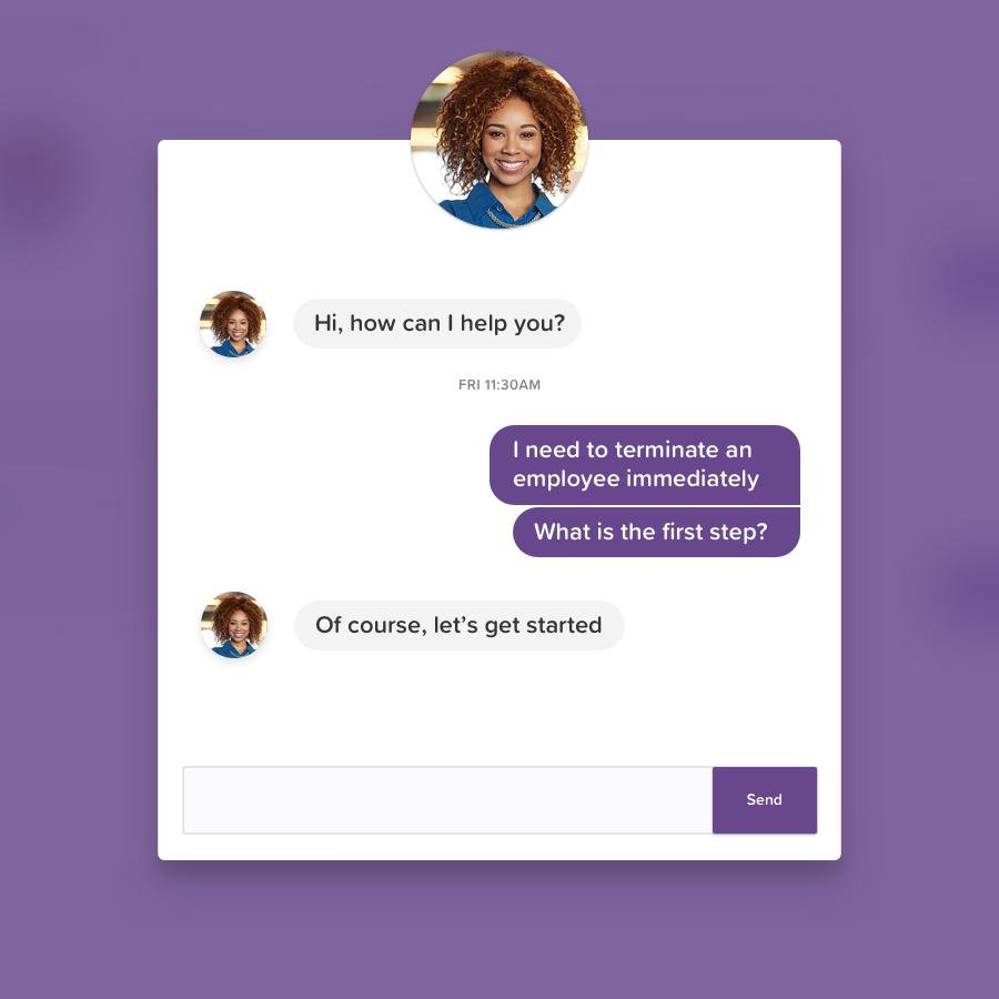 chat2-square.jpg
