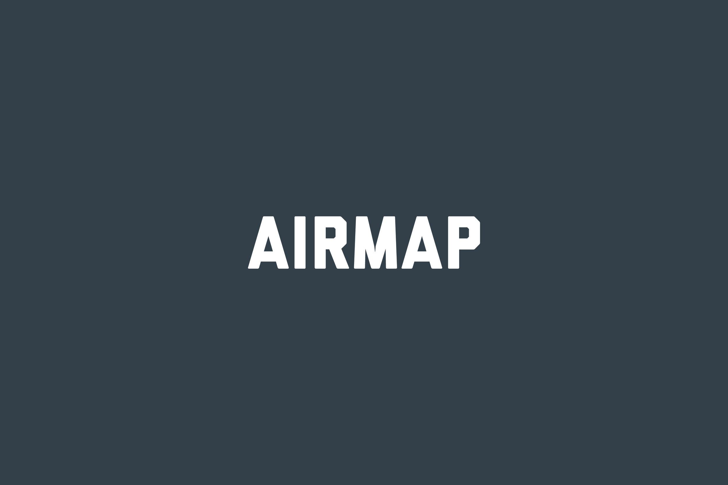 logos-thumbnail_airmap.jpg