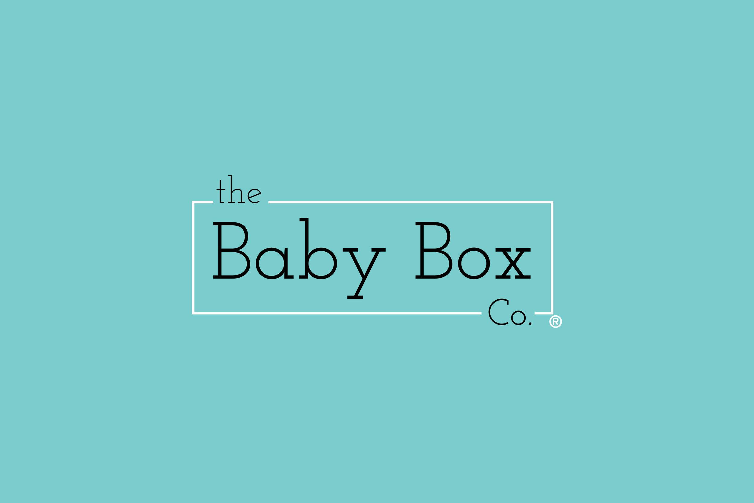 Babybox.jpg