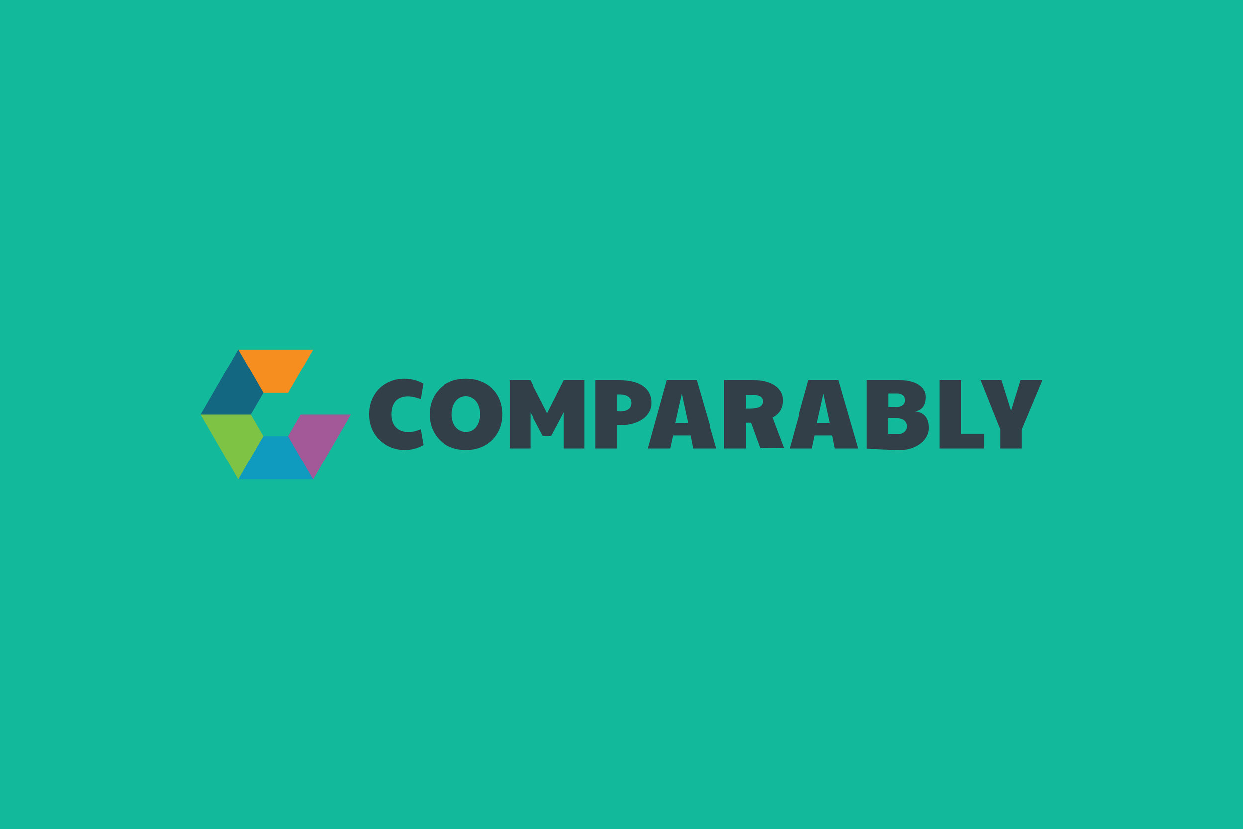 Comparably.jpeg