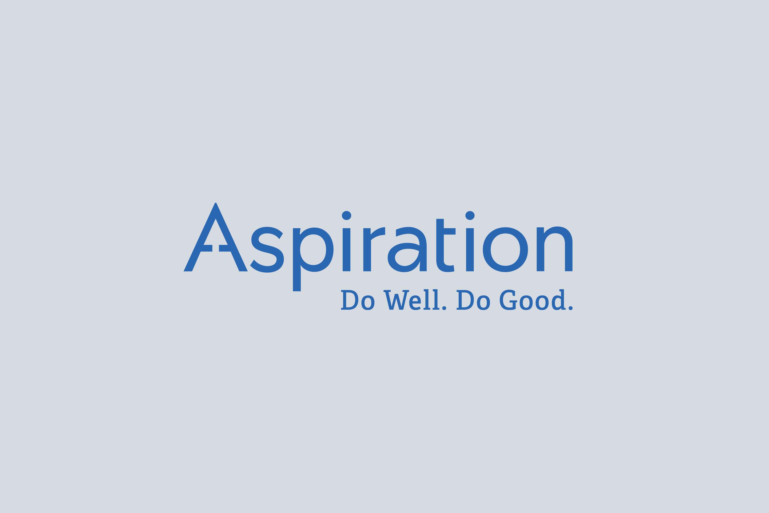aspiration.jpg