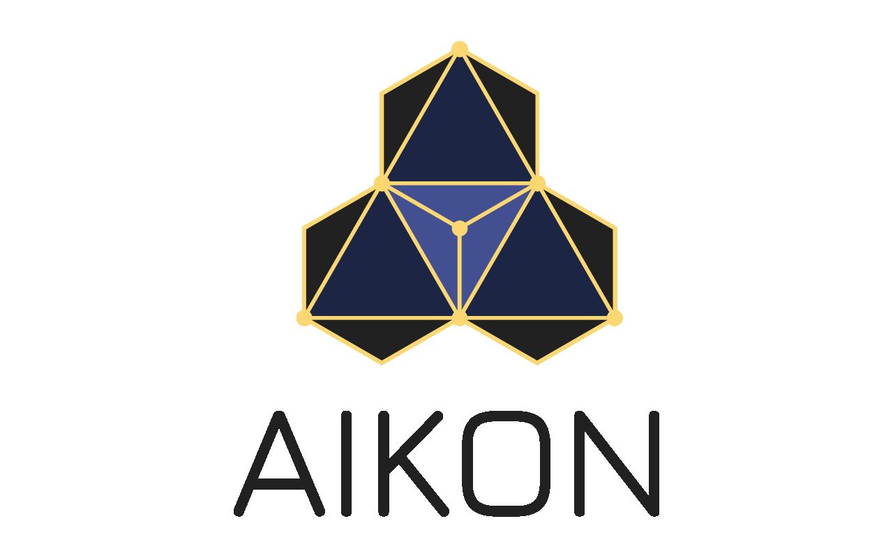 AIKON_logo_Vertical_Black.png