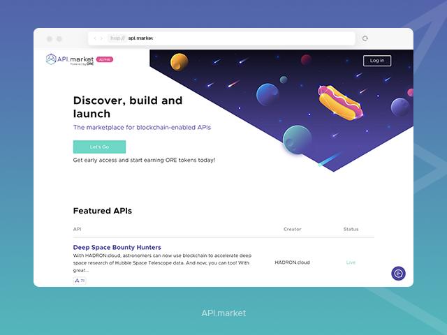 API.market_alpha_screens-1.png