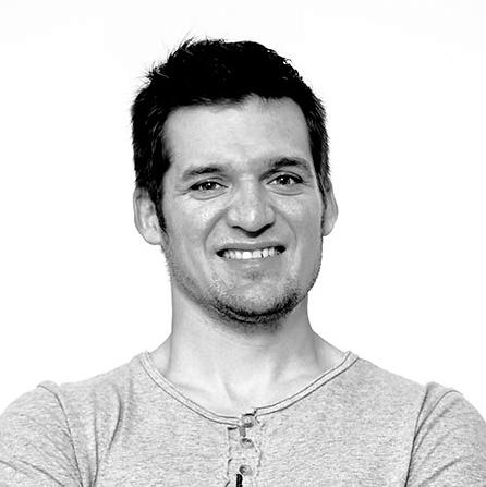 Founder-AndyS.jpg