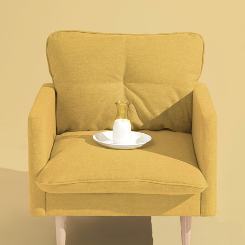 Product-Armchair.jpg