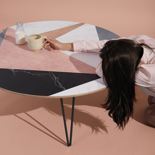 Product-CoffeeTable.jpg