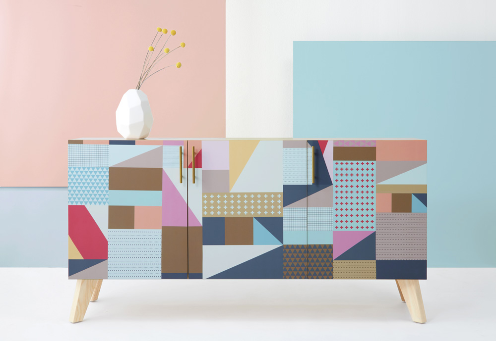Product-Sideboard.jpg