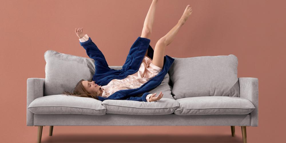 Product-Sofa.jpg