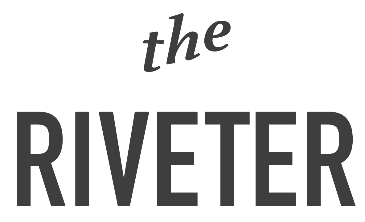 The_Riveter_Logo_gray_center.png