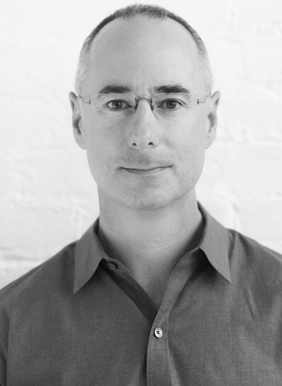 Steve Horowitz  Partner