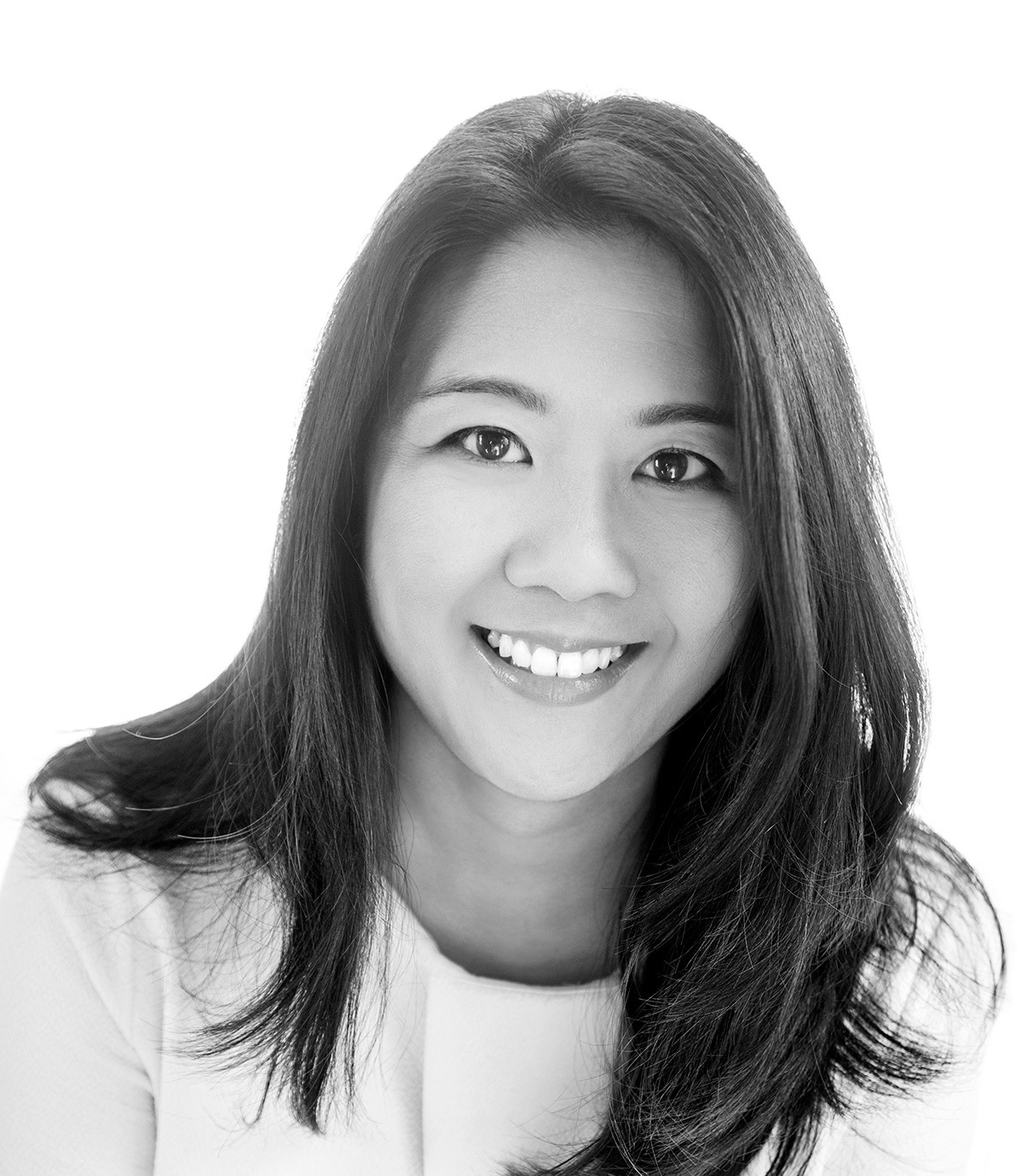 Angela Sun  Chief Operating Officer & Partner