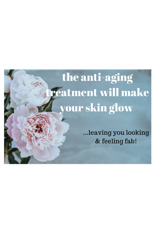 %2F%2Fthis anti-aging treatment will make your skin glow, & leaving you looking & feeling fab (1).png