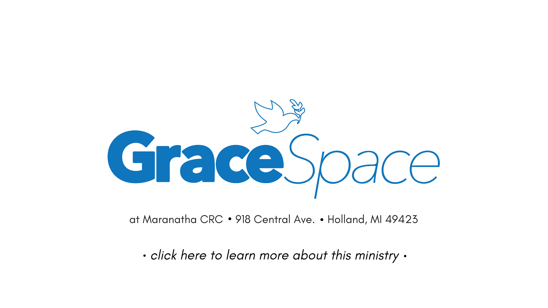 Grace Space - slide on website.png