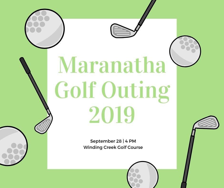 golf outing 2019 - facebook.jpg