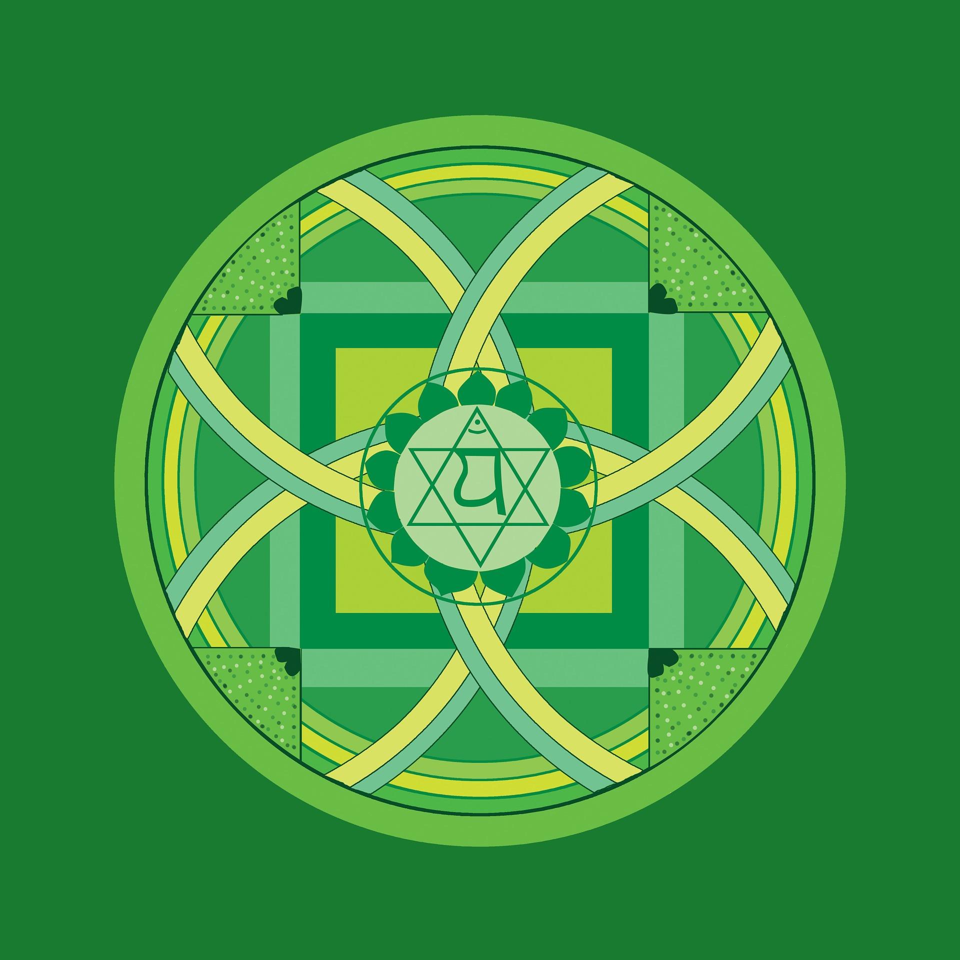 green-1340075_1920.jpg