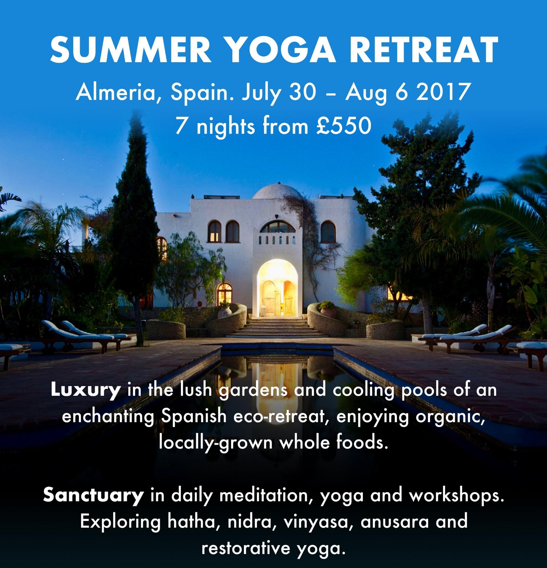 Sentia Yoga magazine ad.jpg