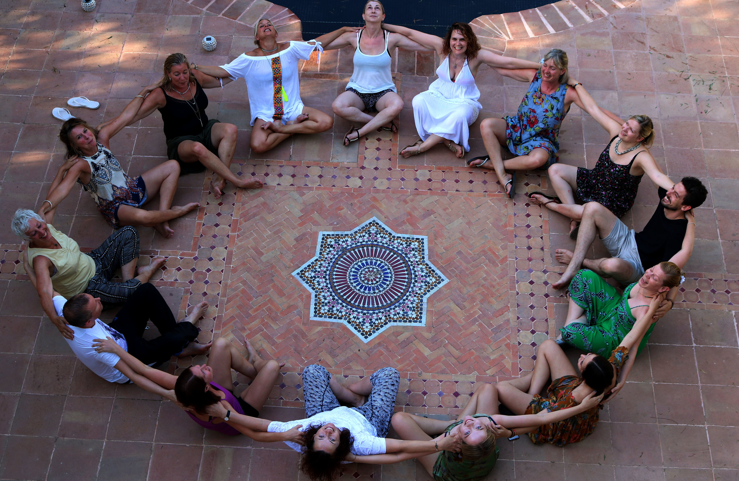 outdoor circle yoga retreat.jpg