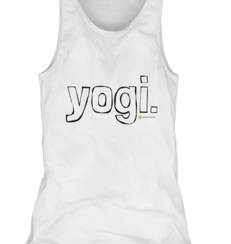The Yogi Collection