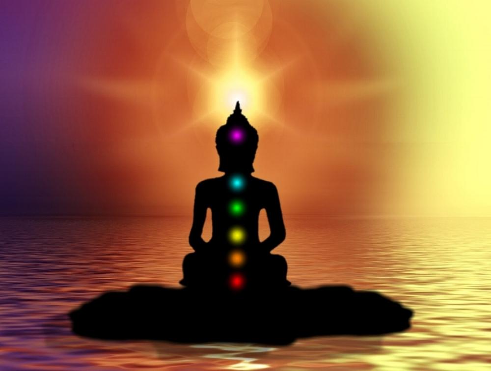 chakrameditation.jpg
