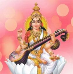 saraswati-hd-pics-wallpapers_edited-e1475834202651.jpg