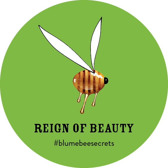 BEESECRETS-reignofbeauty-green-FRAMEA.jpg