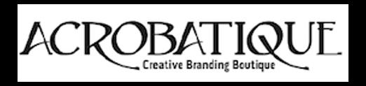 acrobatique_logo_reduced.png