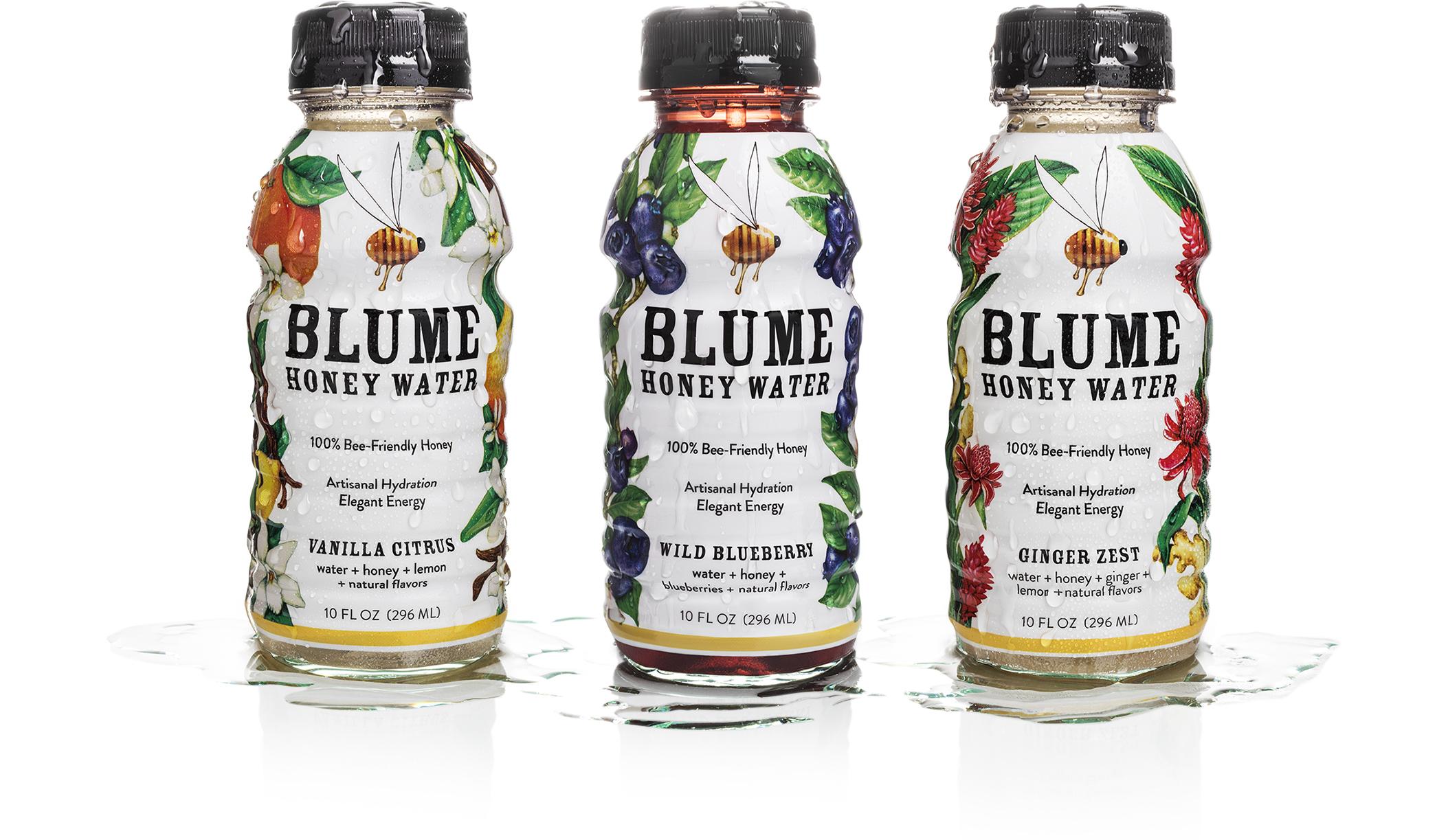 blume-threebottles-wet-productshot.jpg