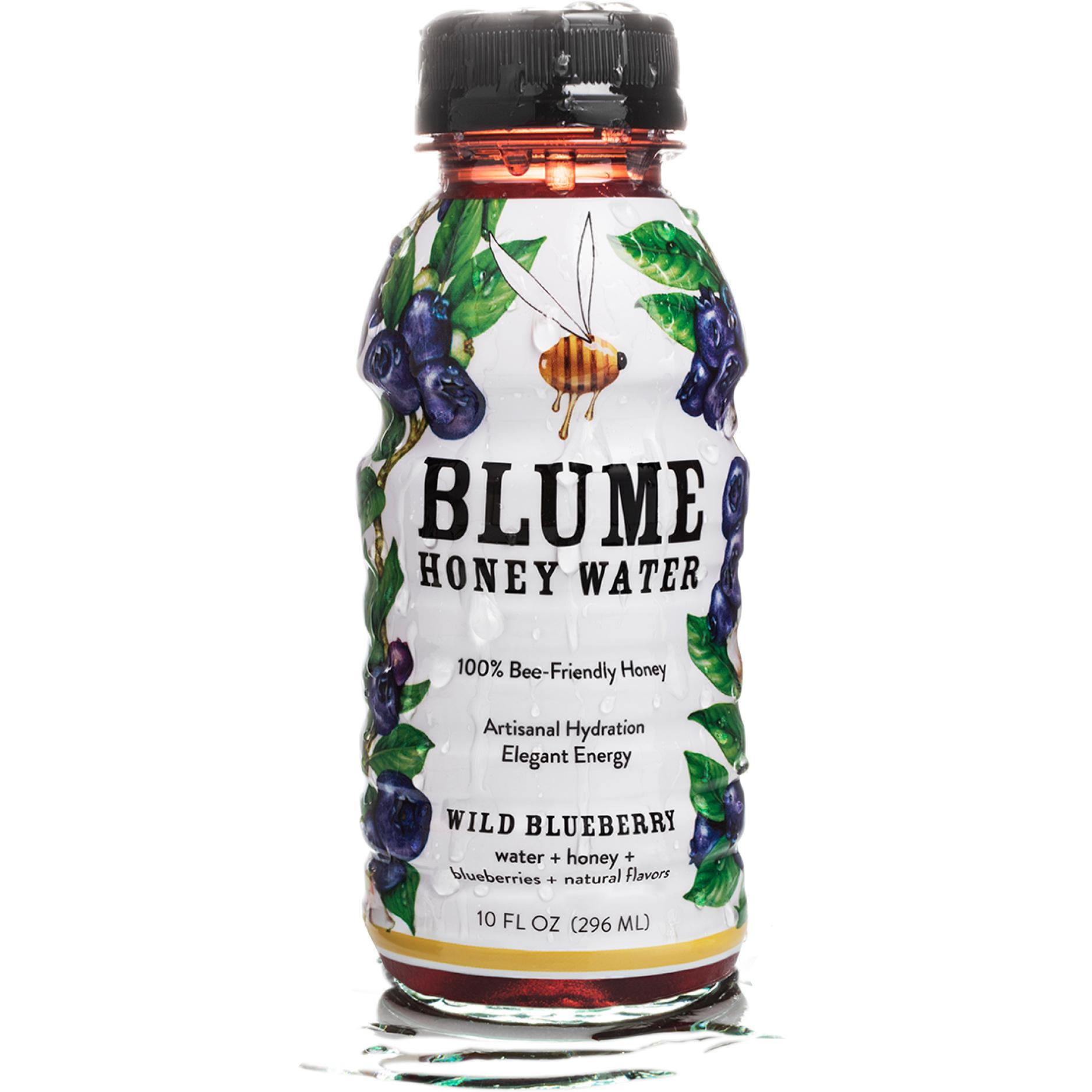 blumebottles-new-2.jpg