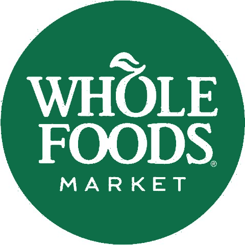 Whole_Foods_Market_Blume.png