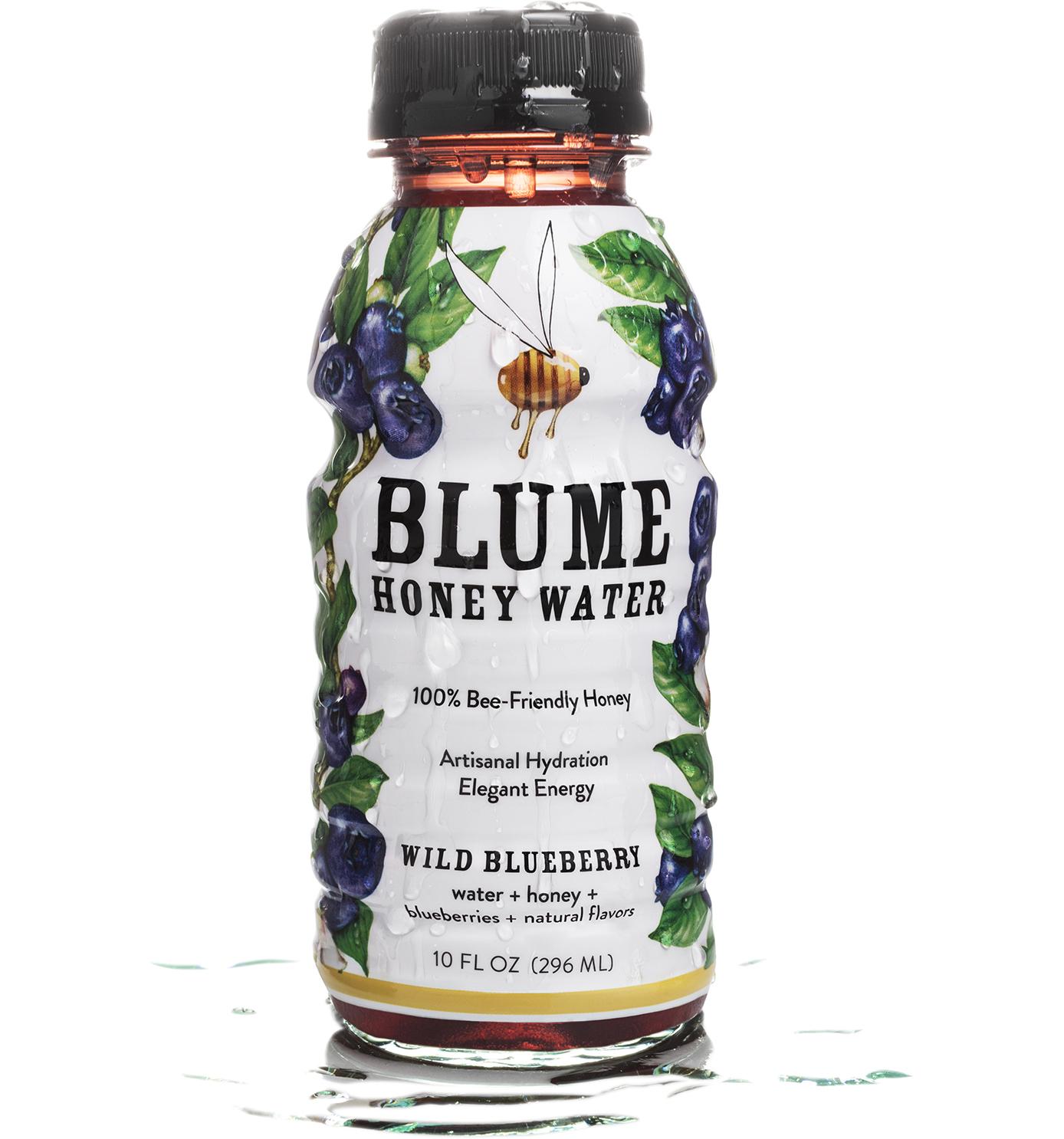 BlumeHoneyWater_WildBlueberry.jpg
