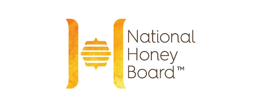 National_Honey_Board.png