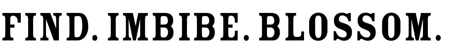 header-findimbibe-FL-277.jpg