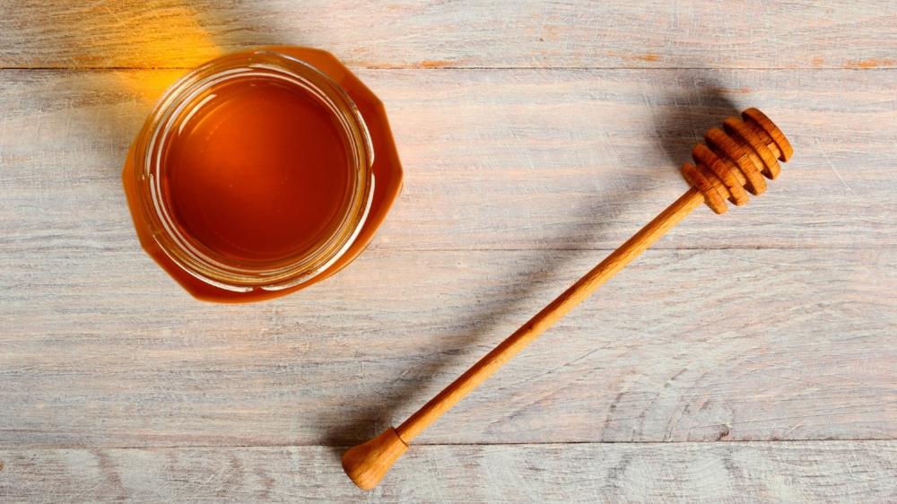 coloredited-honey-homepage.jpg