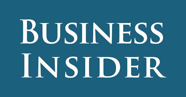 logo - business insider.png