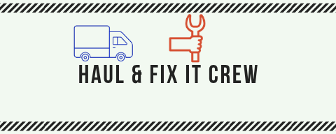 Haul and Fix It Crew.png