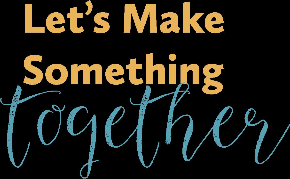 lets-make-something-badge.png