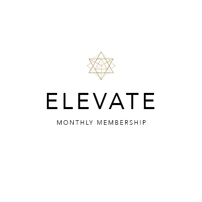 elevate monthly membership.png