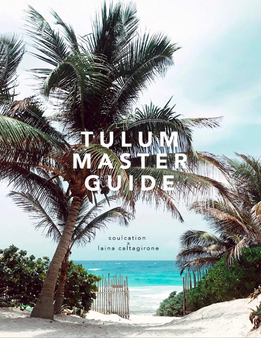 Tulum-pic-2.png