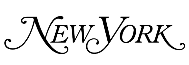 New York Magazine r ecommends Silent Beaches  to its readers!