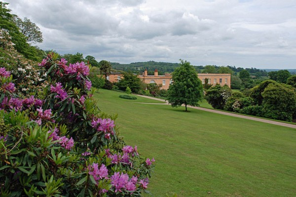 killerton_house_garden.jpg