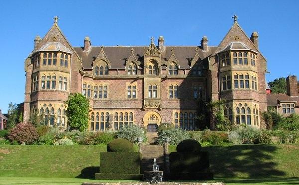 knightshayes-court.jpg