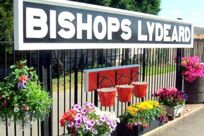 bishops lydeard2.jpg