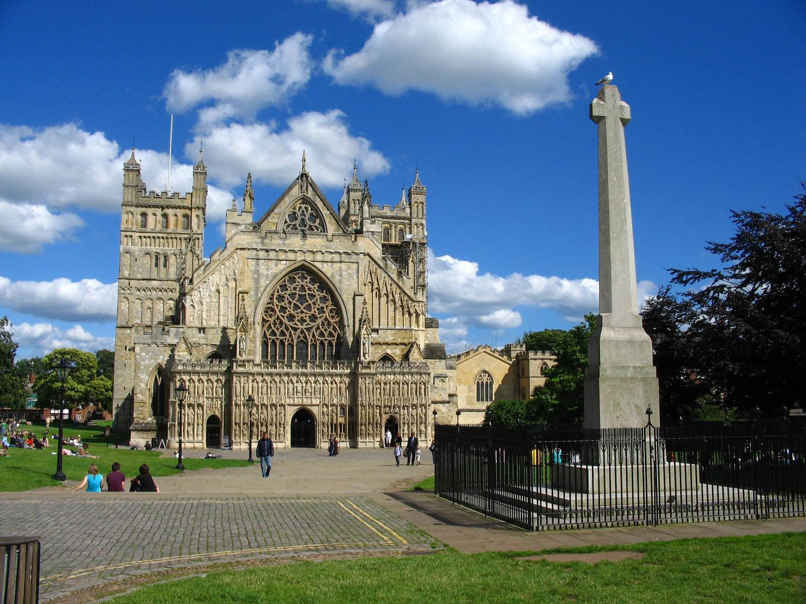 ExeterCathedral2.jpg