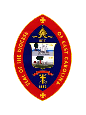 Episcopal_Diocese_of_East_Carolina_seal.png