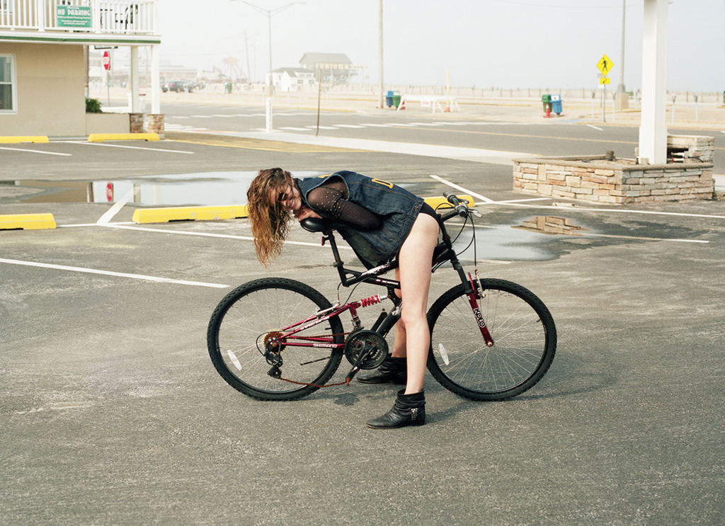 bike-fashion-1.jpg