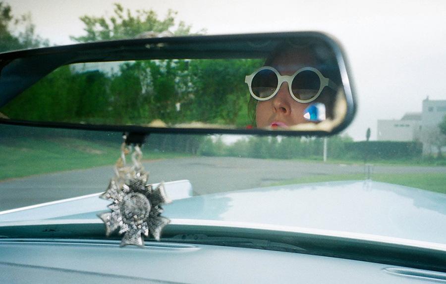 shk-andres-fashion-editorial-car.jpg