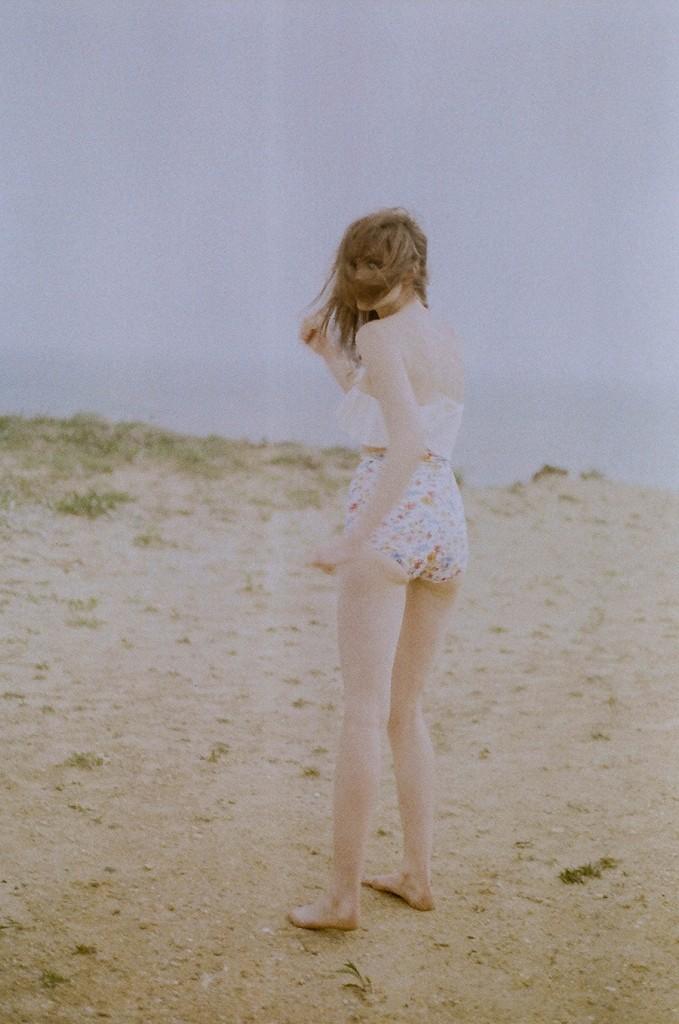 ANDRES-ALTAMIRANO-shk-magazine-myf-mars-model-fashion-photography-editorial-shk-mag-6-679x1024.jpg
