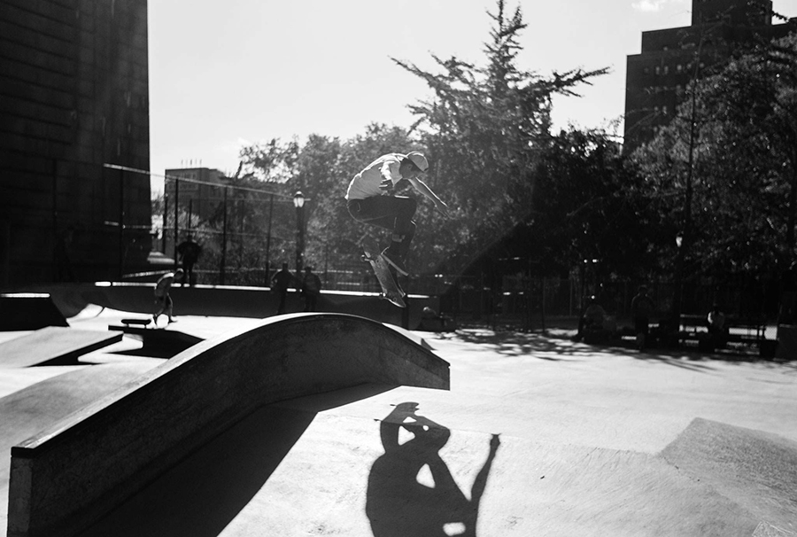 patrick-butler-skateboarding-photography-photo.jpg