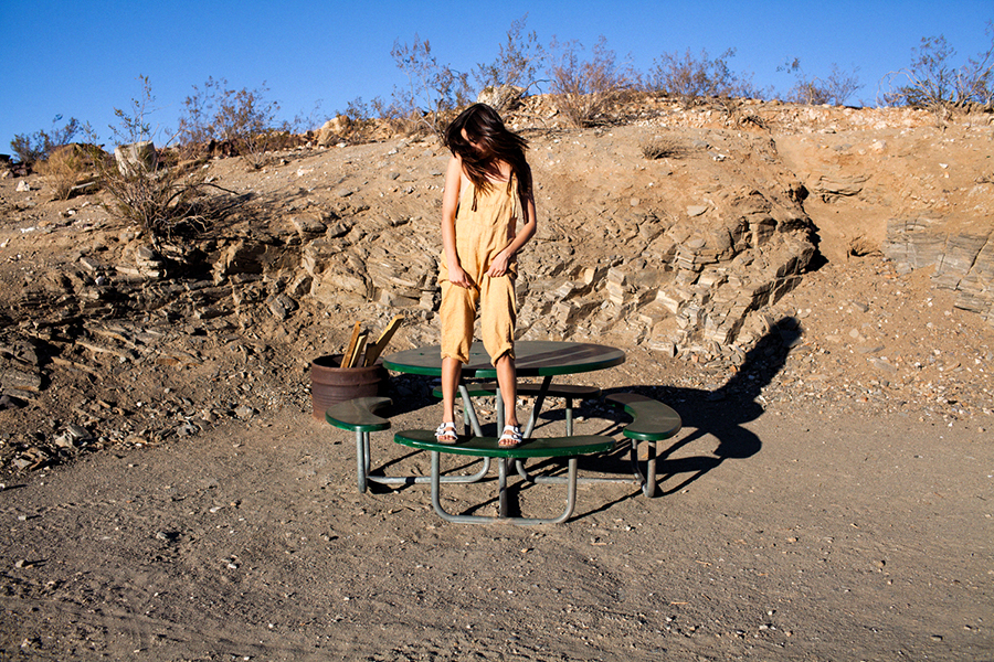 brandon-harman-photography-christina-maria-masterson-desert-overalls.jpg
